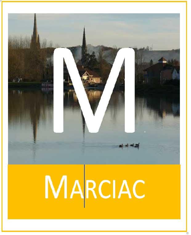 Logo-Marciac