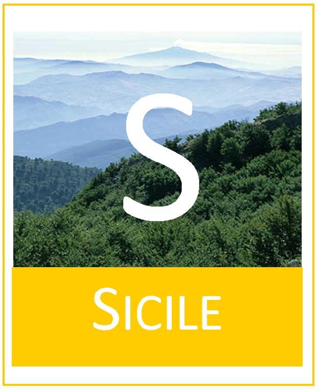 Logo-Sicile