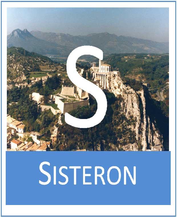 Logo-Sisteron