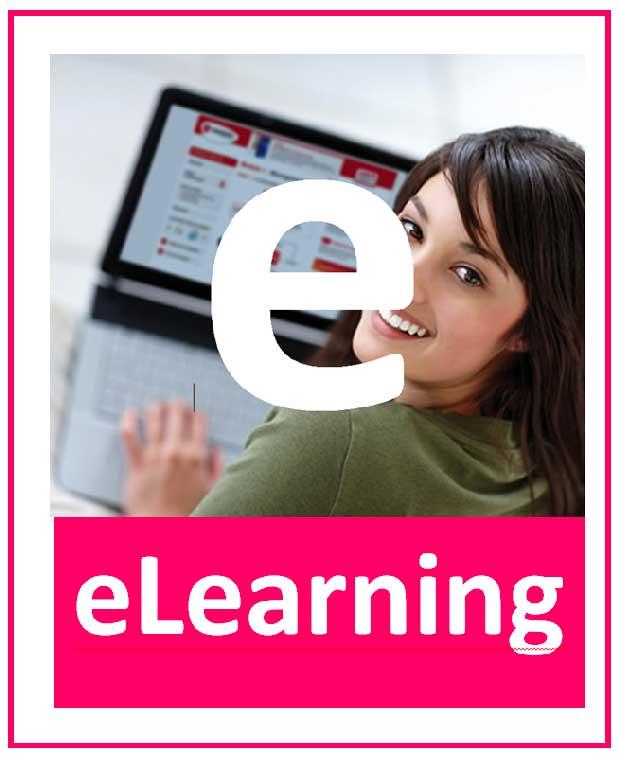 Logo-elearning